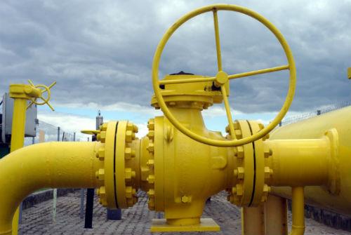 Биыл Ақтөбе облысында 14 ауылға газ тартылады
