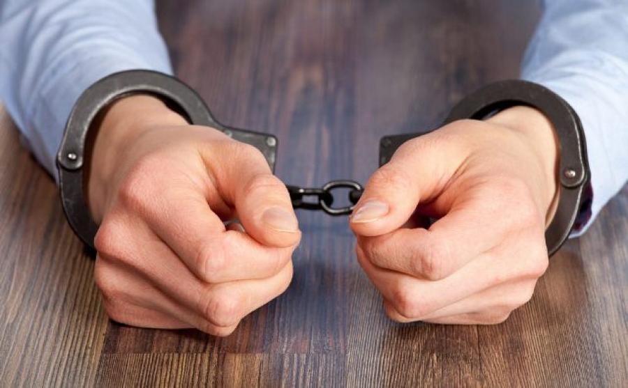 Четыре года преступная группа в Павлодаре выписывала липовые документы