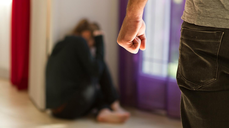 Какая работа проводится по профилактике бытового насилия в столице