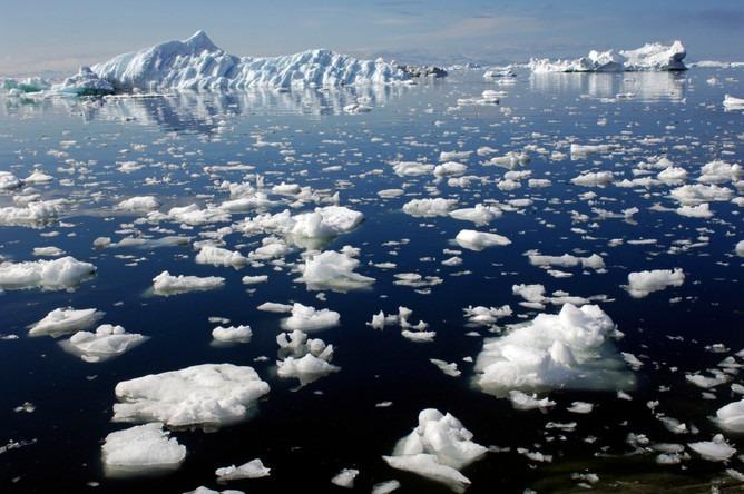 Жаңа Зеландия климаттың өзгеруінен зардап шеккен елдерге $911 млн бөледі