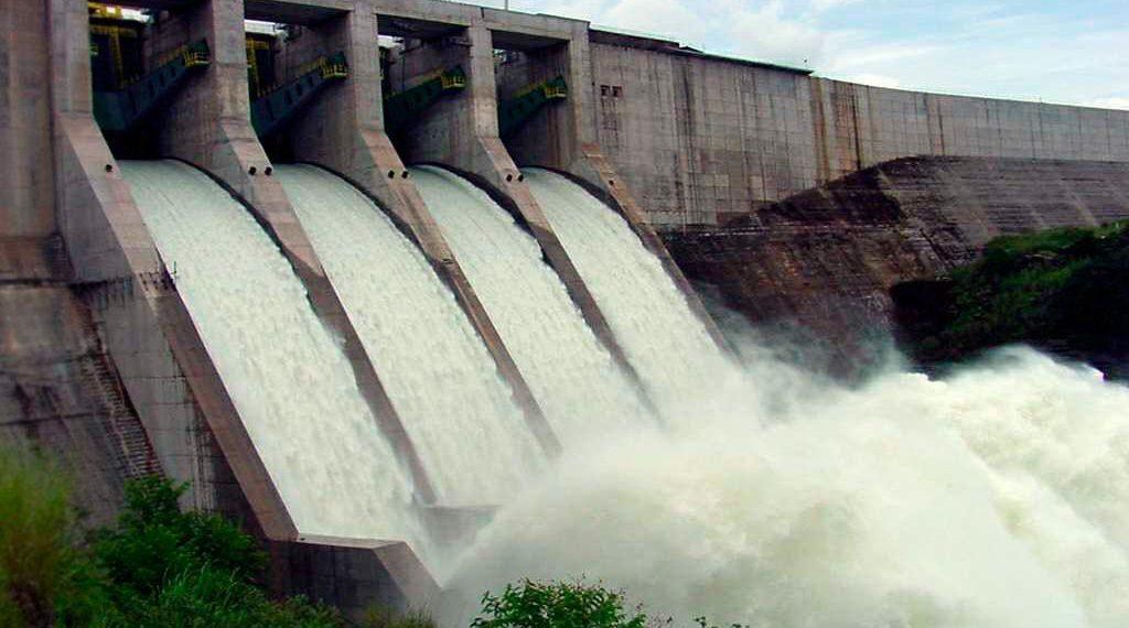 Устькаменогорцы выступают против продажи ГЭС частникам