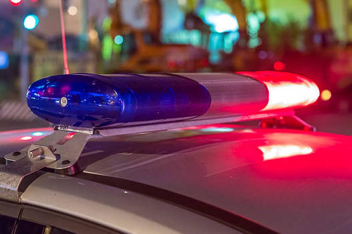 Елордада педофил ұсталды ма – полиция түсінік берді
