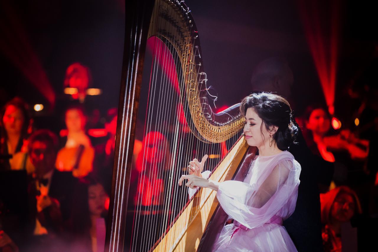 Елордада «Nur-Sultan theatre week» халықаралық театр фестивалі өтеді