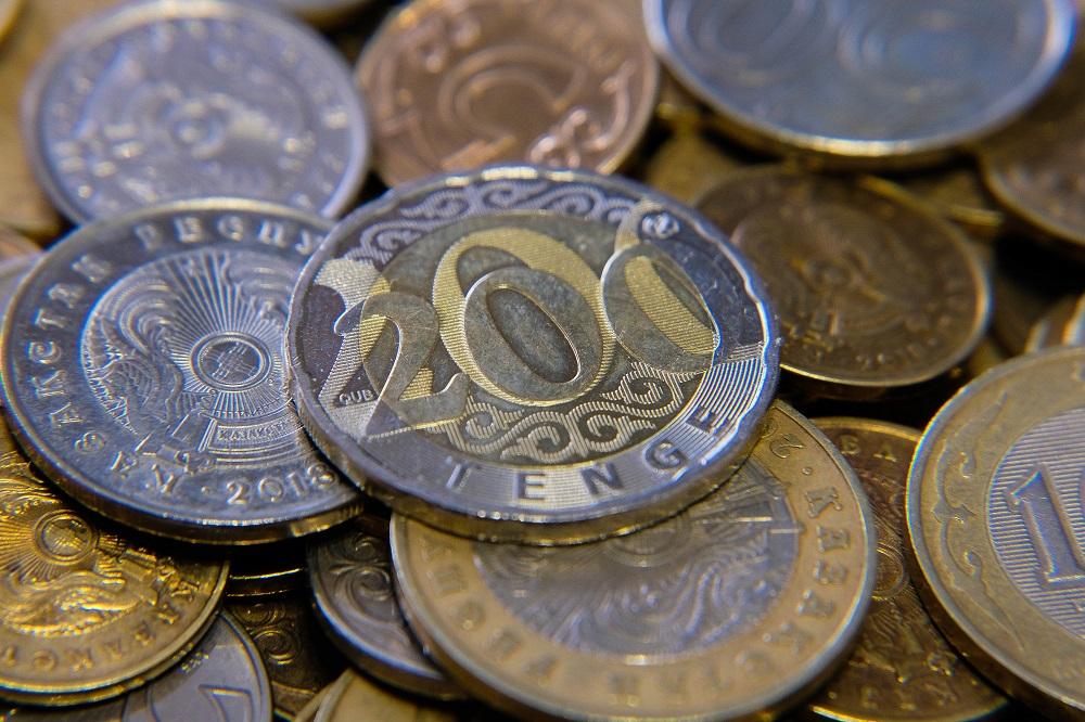 Өңделген тауар экспортының құны 10,4 млрд долларға жетті