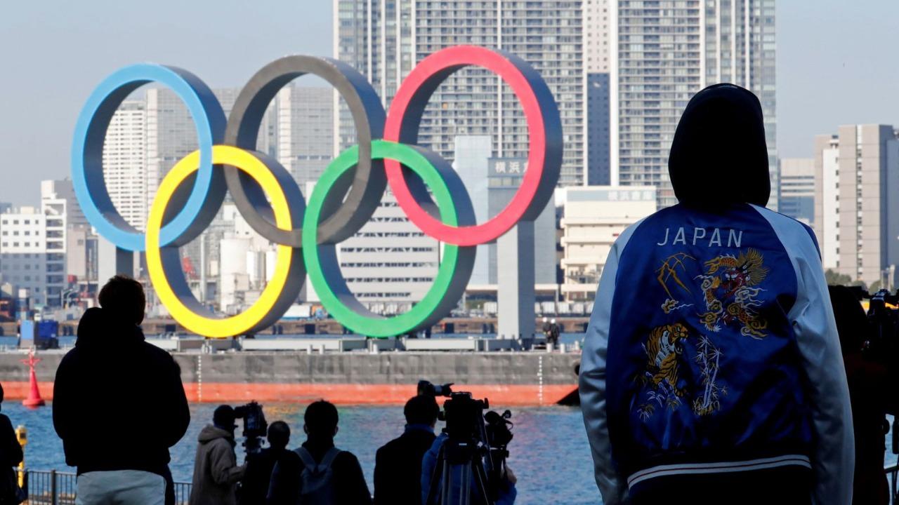 Токио Олимпиадасынан келетін спортшылар карантинге жатқызылмайды – ДСМ