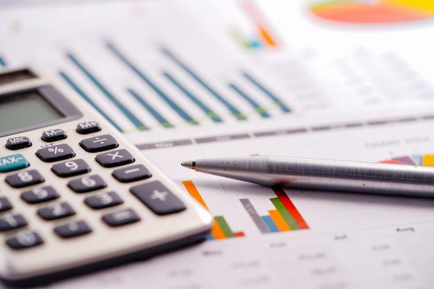 Работа Мангистауского антимонопольного ведомства подверглась жесткой критике