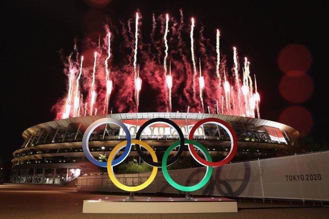 Қазақстан садақшылары Олимпиада ойындарында алғаш рет өнер көрсетеді
