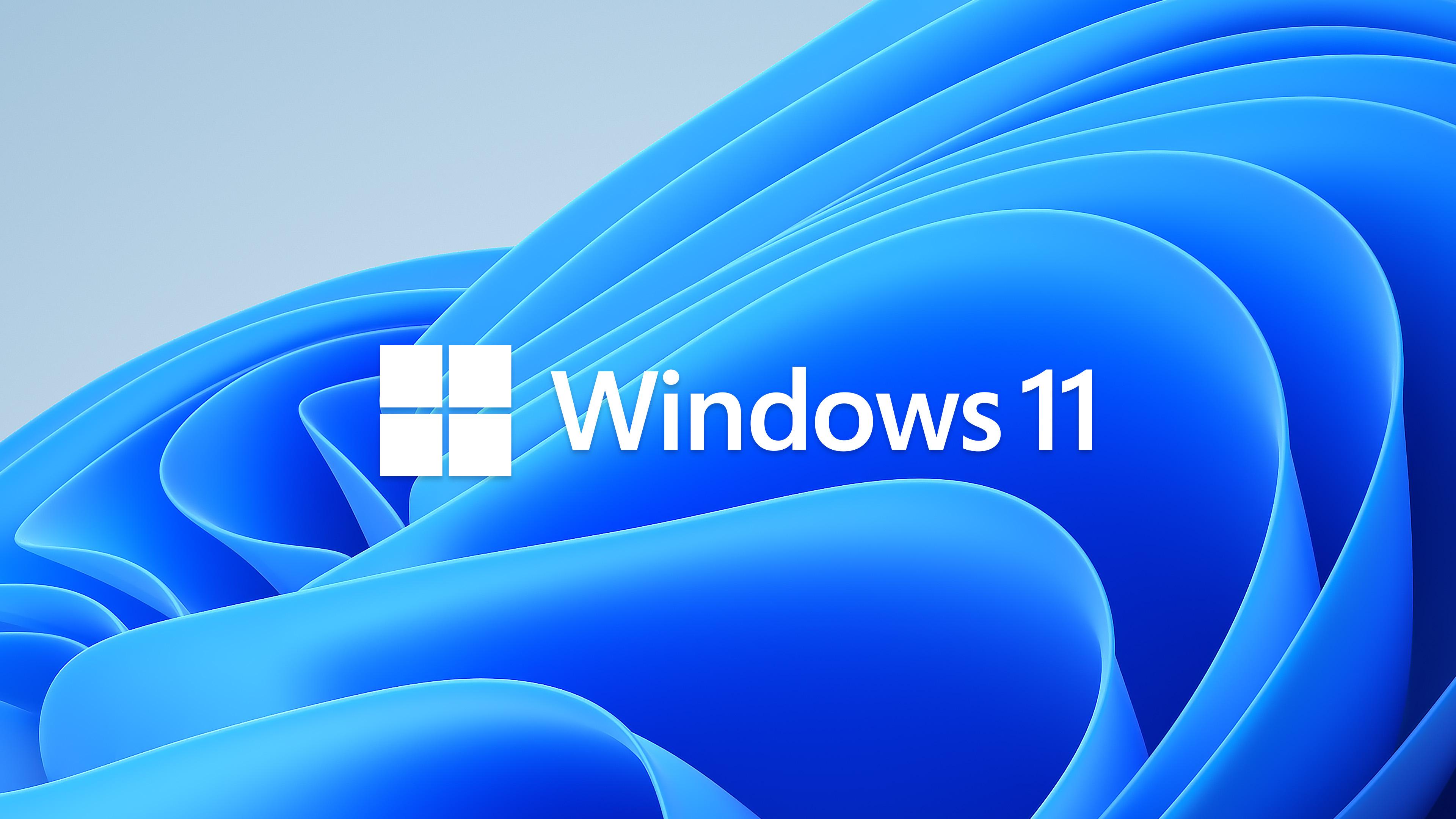 Какая важная функция исчезла из Windows 11