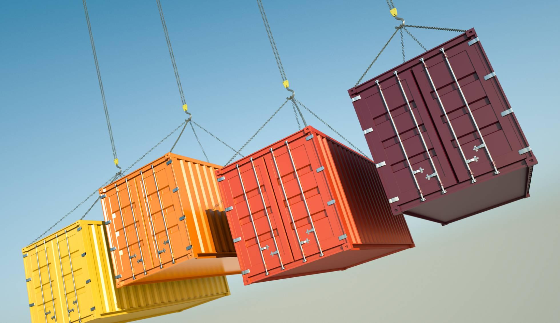Экспорт – 62, импорт 92 миллионға қысқарды – Бақыт Сұлтанов