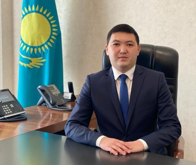Пассажирским транспортом и дорогами Карагандинской области будет руководить сын замглавы регионального «КазАвтоЖола»