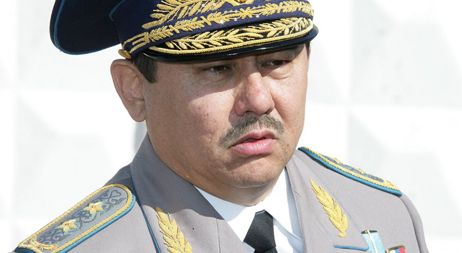 Зачем Талгату Мусабаеву нападать на мальчика с аутизмом