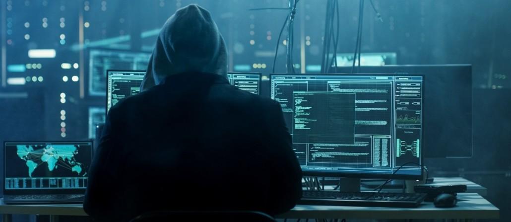 На сколько в мире выросло число кибератак