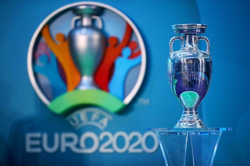 Футболдан Еуропа чемпионаты: Финалды қайдан көруге болады