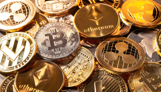 Криптовалютаны сатуға және сатып алуға ресми түрде рұқсат берілуі мүмкін