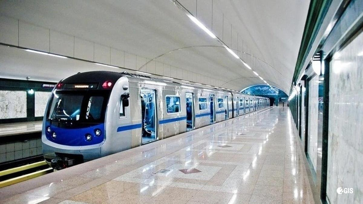 Алматыда метро станциясына Бауыржан Момышұлының есімін беру ұсынылды