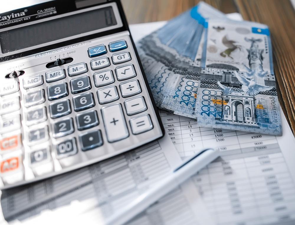 Бюджеттің әлеуметтік көмек және әлеуметтік қамсыздандыру шығыны бір жылда 8%-ға өсті
