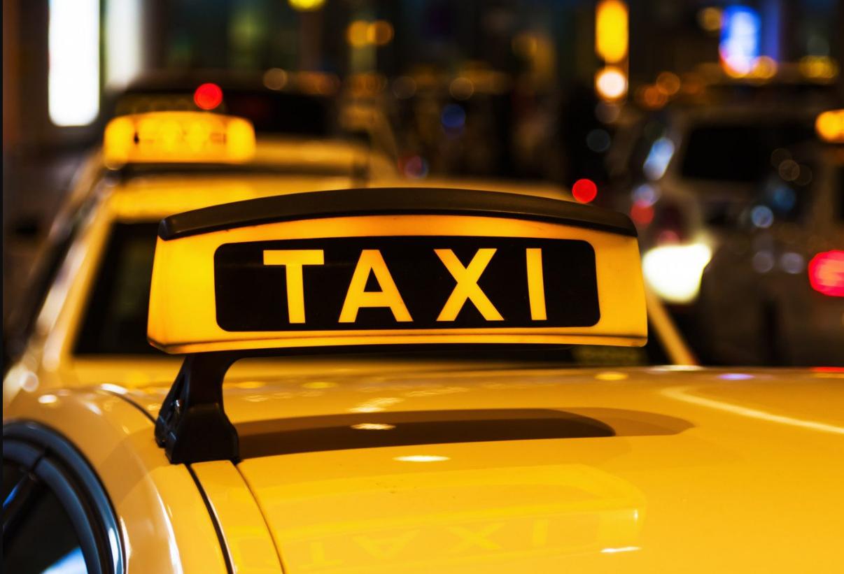 Қазақстанда такси қызметі басқа елдермен салыстырғанда қаншалықты арзан