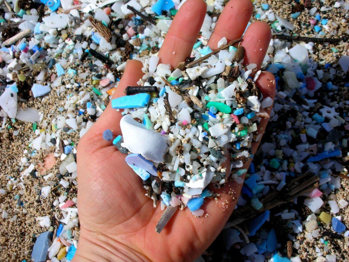 Пластик шикізат шектен тыс қымбаттаған