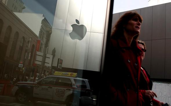 14 қыркүйекте Apple жаңа гаджеттерін таныстырады