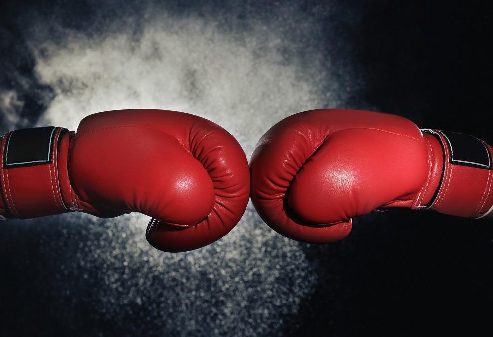 Действия вице-президента Федерации бокса возмутили казахстанскую боксершу