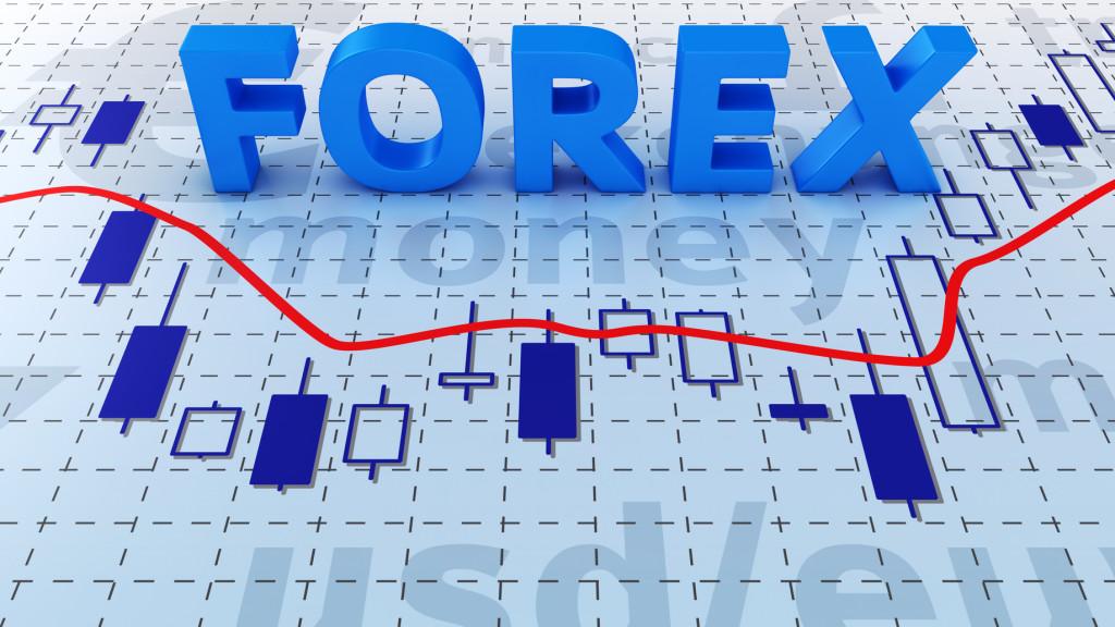 160 қазақстандық Forex-те 1 млрд теңгеге алданды