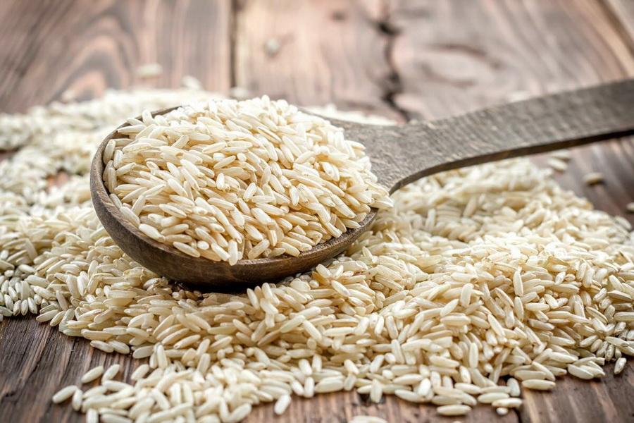 В Казахстане планируют снизить производство риса