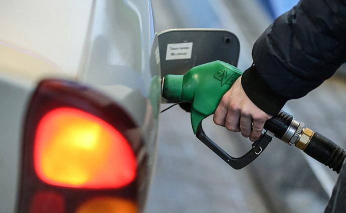 Бензин тағы да қымбаттауы мүмкін