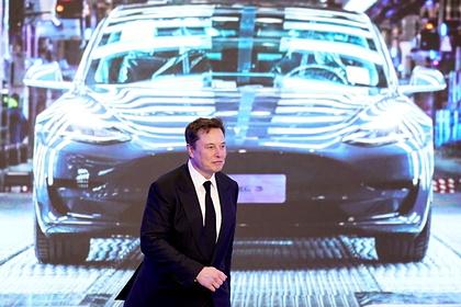 Tesla көліктері биткоинге сатылуы мүмкін