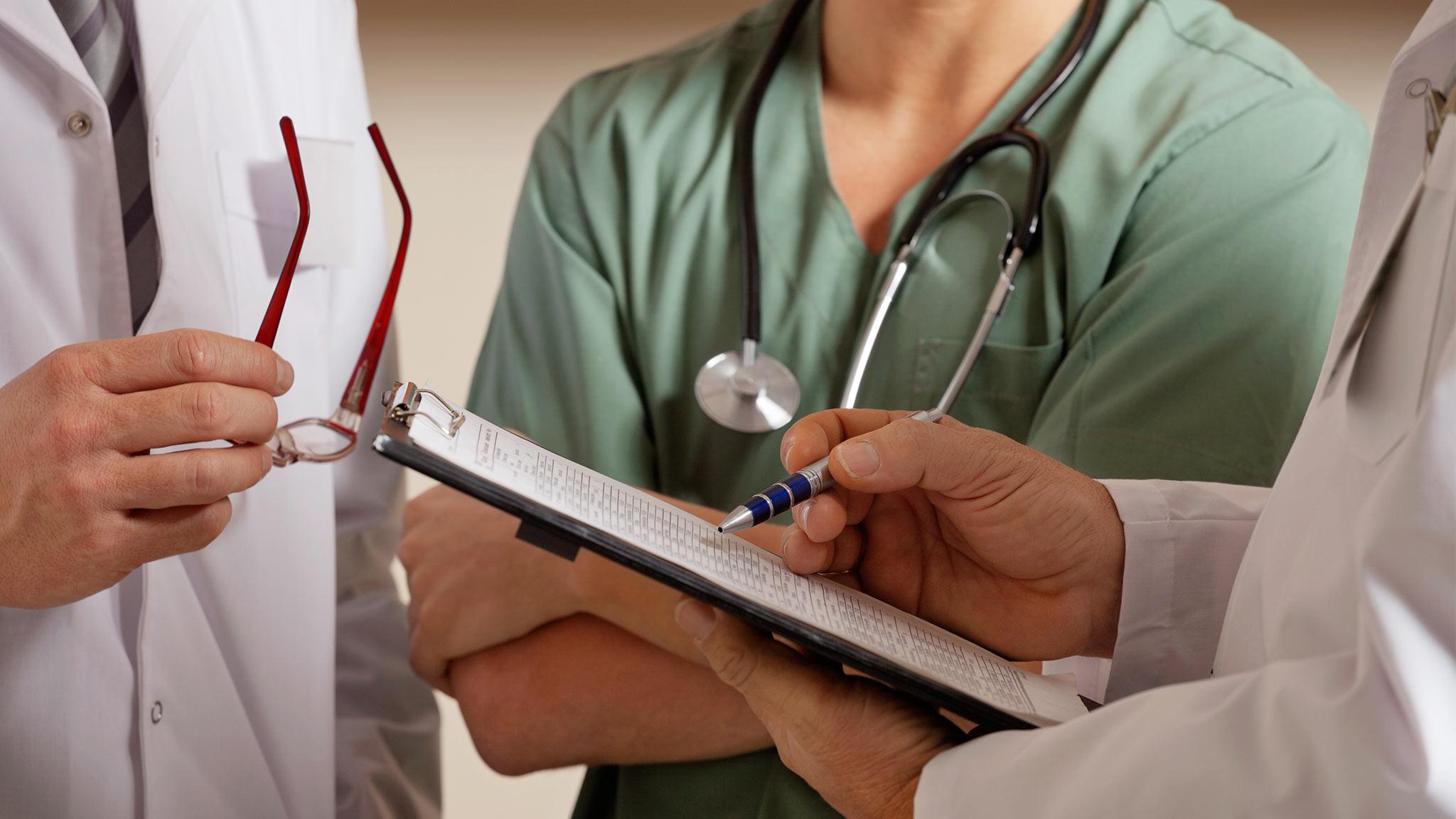 Жалған вакцинация төлқұжатын жасаудың 30 дерегі тіркелді