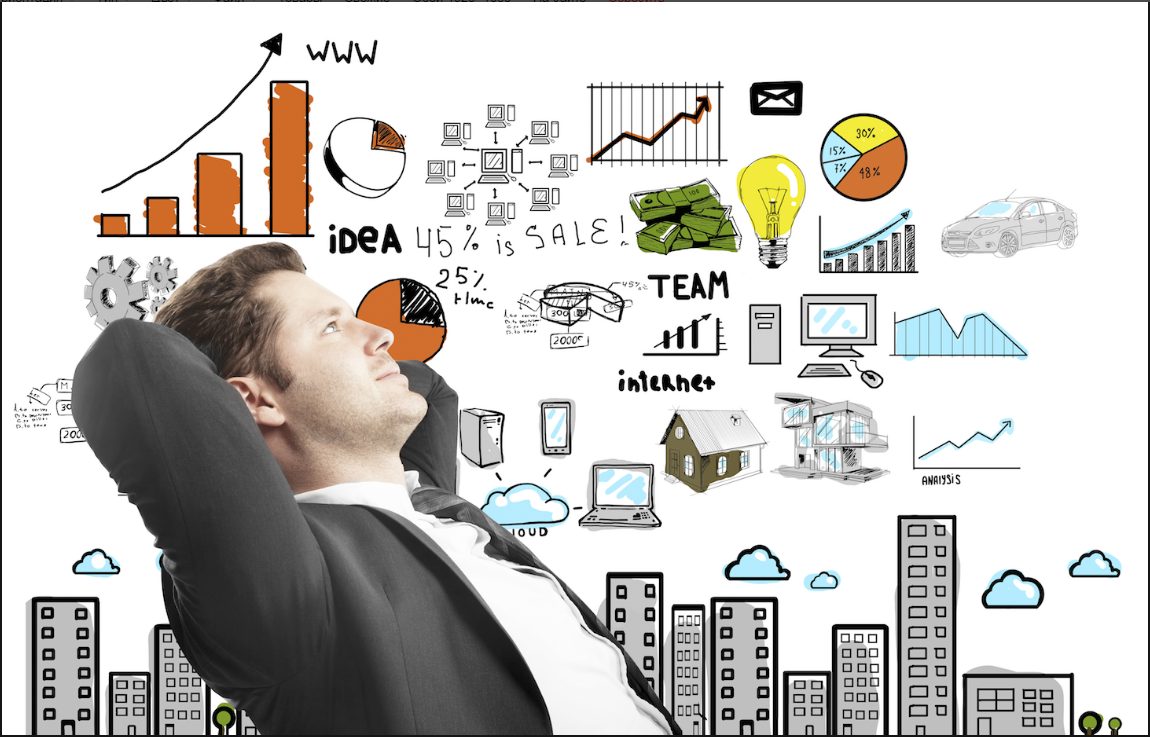 Нұр-Сұлтанда бизнес-идеяларды жүзеге асыру үшін ашық конкурс жарияланды