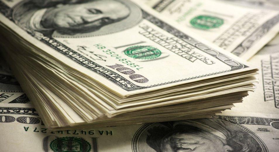$3,3 тысячи должен каждый казахстанец – внешний долг неуклонно растет