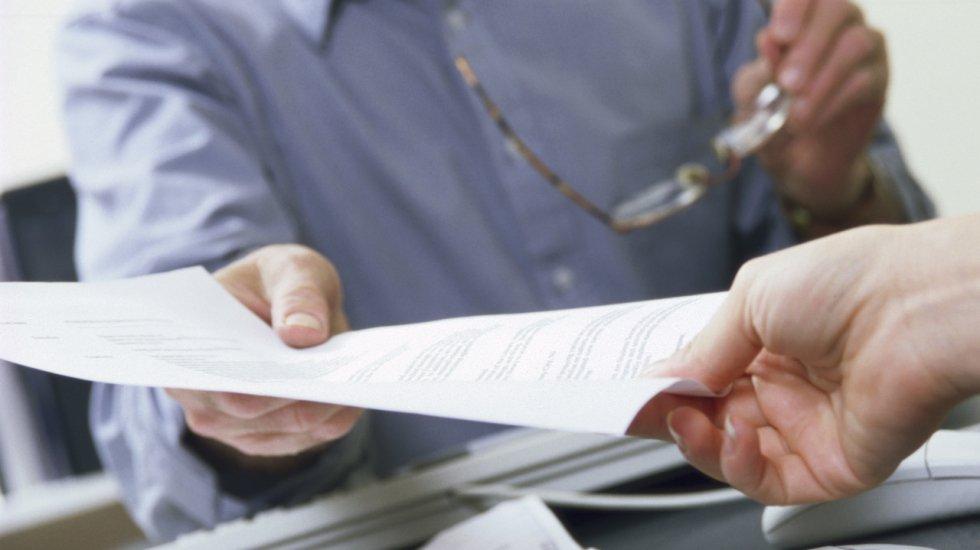 Шымкентте тұрғын үй сертификатына өтінім қабылдау басталады