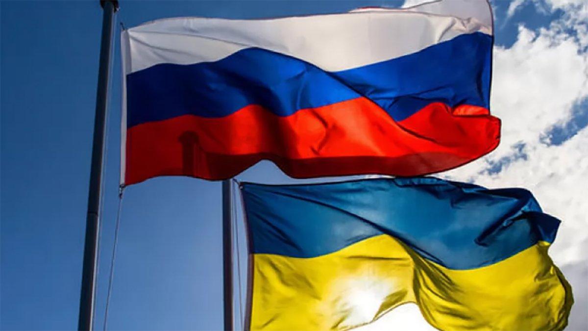 Кремль: Украине не следует провоцировать военные действия против Донбасса
