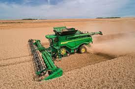 Швейцарская компания инвестировала в сельское хозяйство Казахстана $65 миллионов