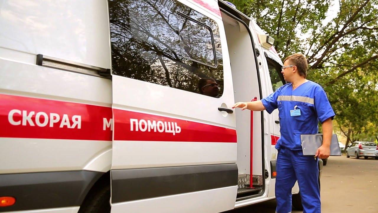 Неизвестный открыл стрельбу у школы недалеко от Волжского