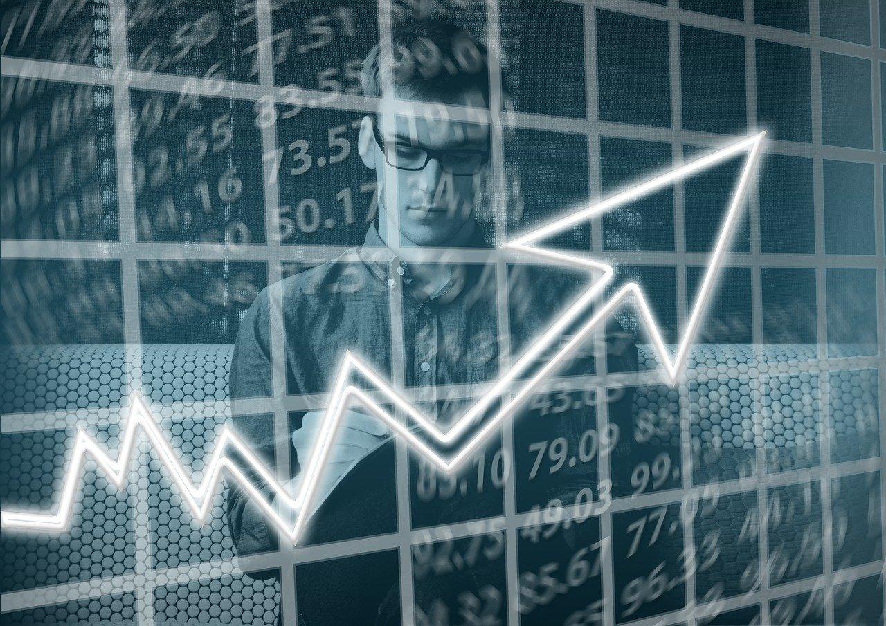 МВФ: 3,2% составит реальный рост ВВП Казахстана в 2021 году