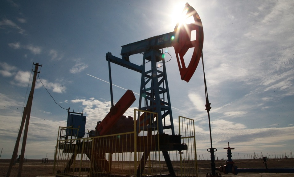 2022 жылы Brent маркалы мұнай баррелінің бағасы 60 доллар болады – болжам
