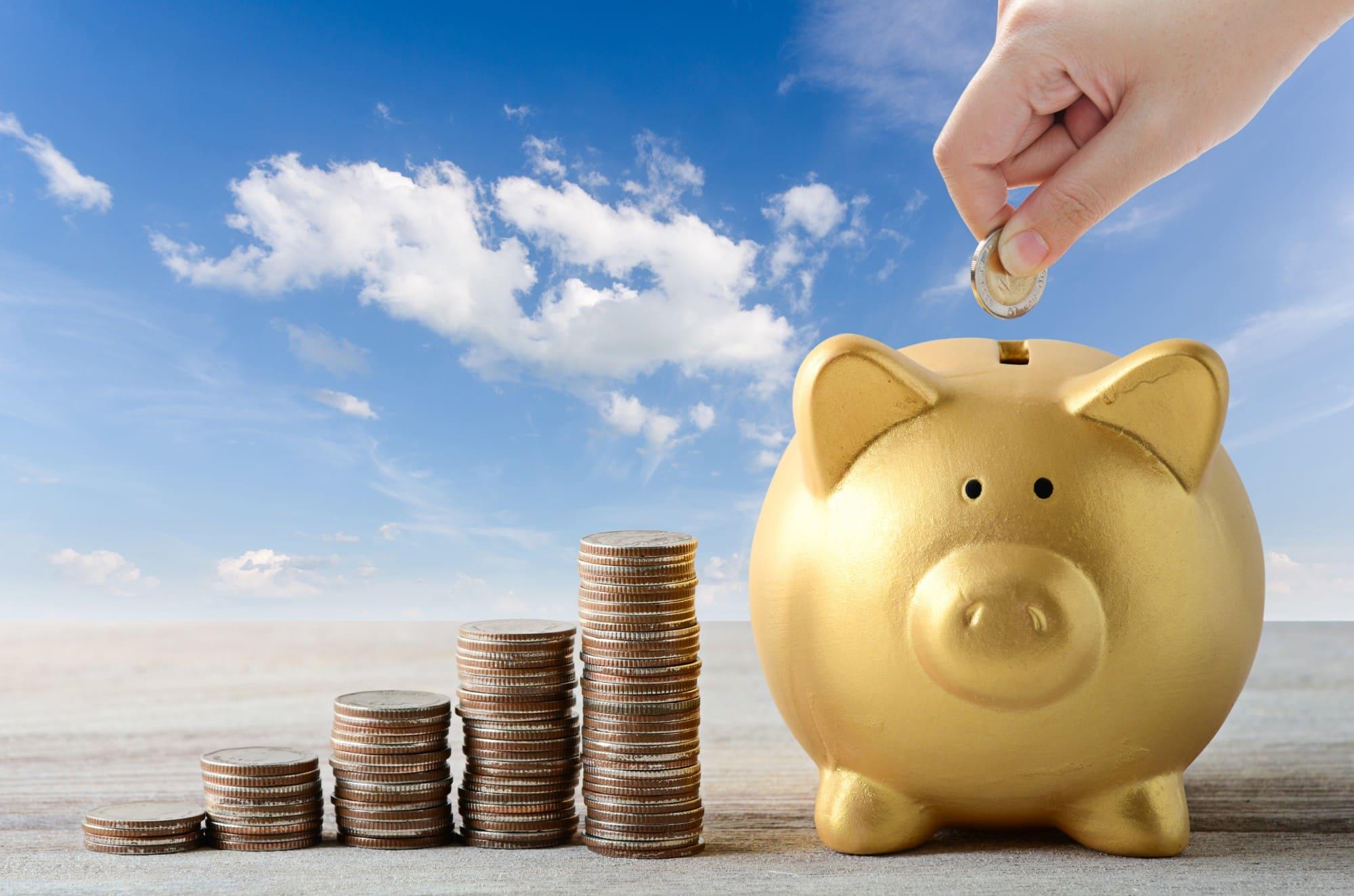 КФГД сохранил максимальные рекомендуемые ставки по срочным депозитам на июнь