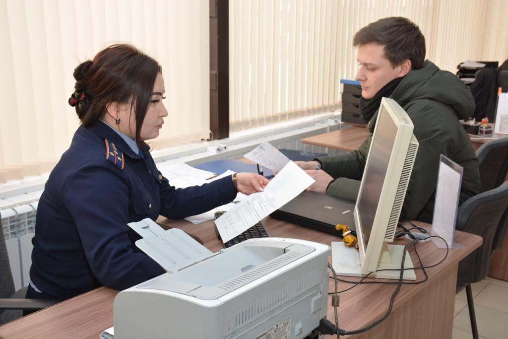 Көші-қонға қатысты бірқатар функция Ішкі істерден Еңбек министрлігіне өтеді