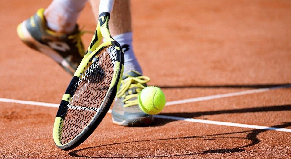 Бублик и Рыбакина вышли в третий раунд Miami Open