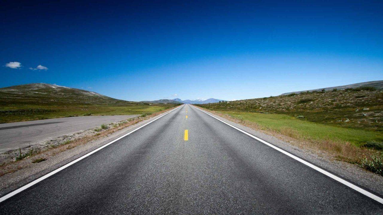 Мангистау лидирует по качеству автодорог