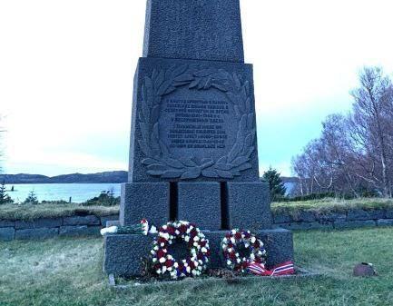 Посольство РК обновило список советских солдат-казахстанцев, похороненных в Норвегии