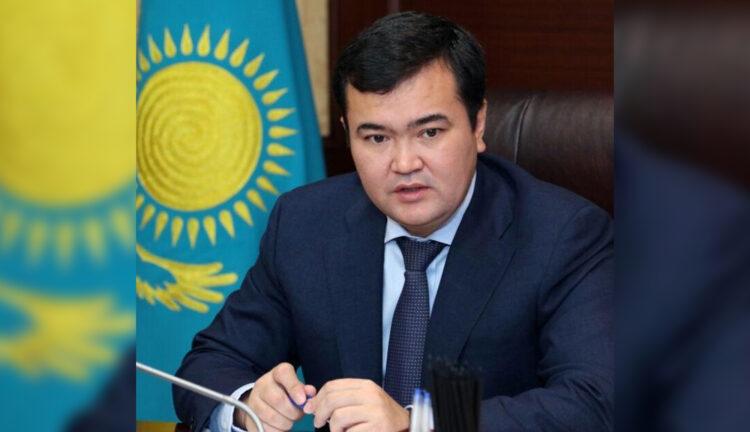 76 тысяч человек трудоустроят в Карагандинской области