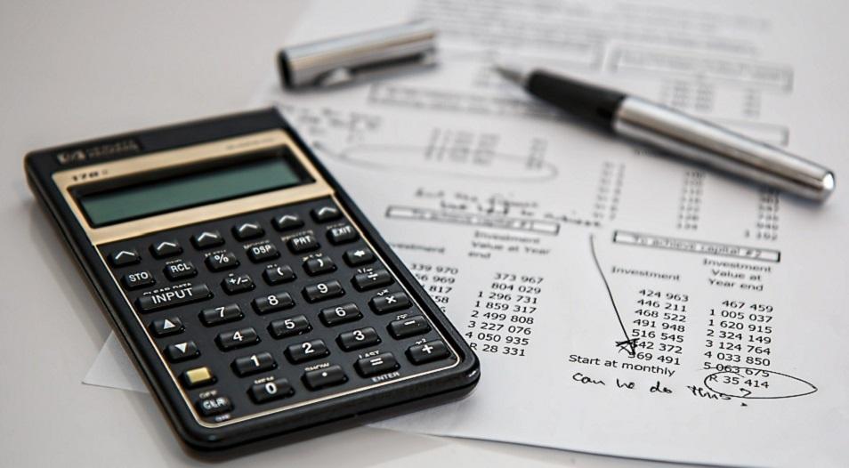 Казахстан и США будут обмениваться информацией о финансовых счетах резидентов обеих стран