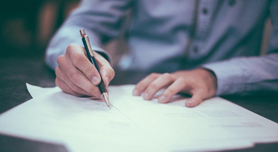 Какие ошибки чаще всего допускаются при наследовании имущества?