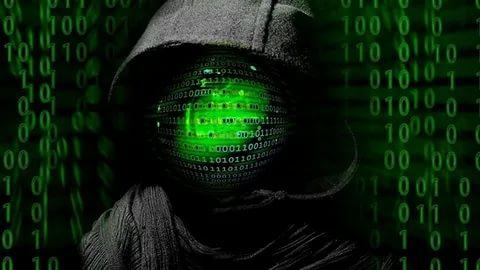В Италии хакерской атаке подверглась компания, ведущая записи по вакцинации от COVID-19