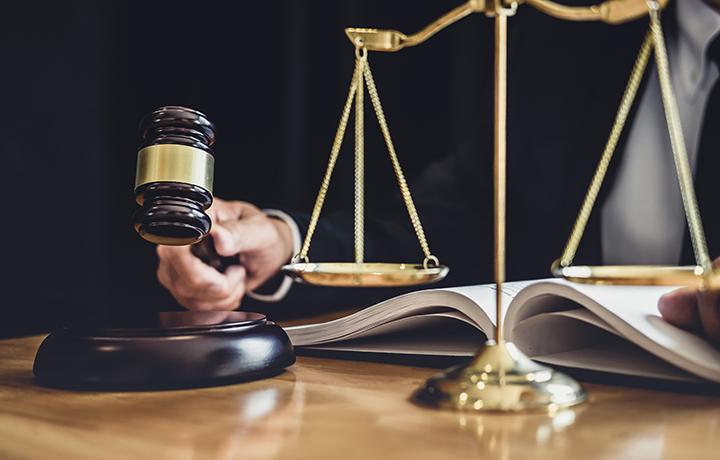 Семерых тюремных работников осудили за пытки в ВКО