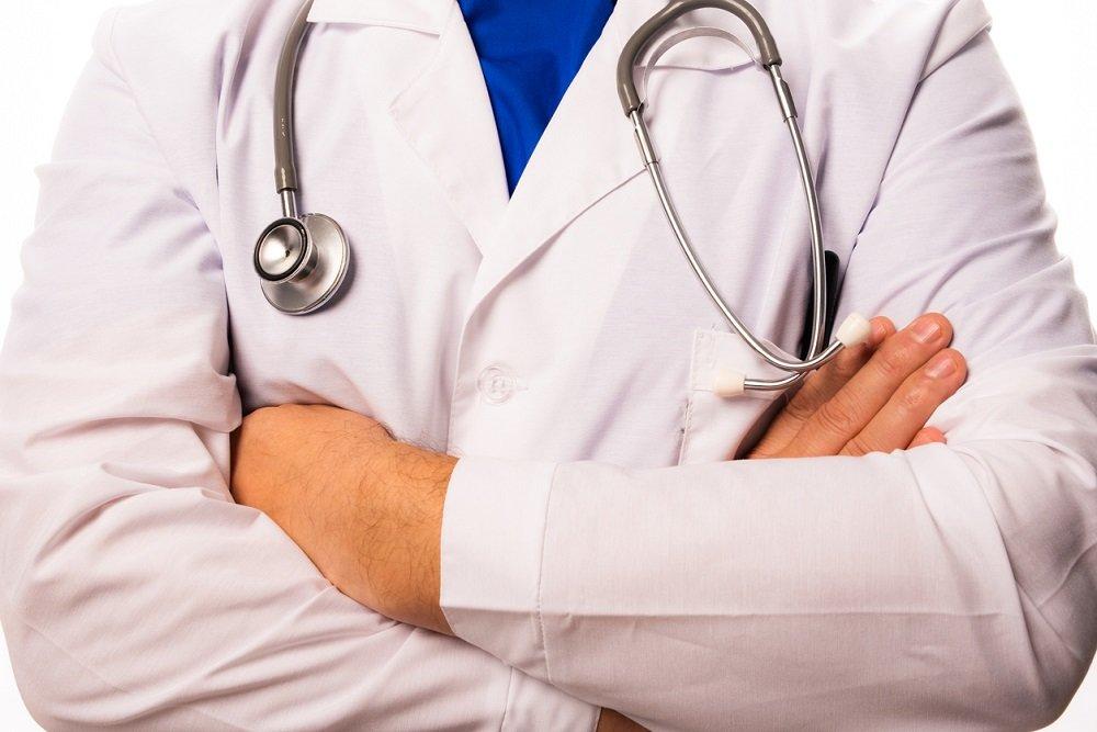 В Казахстане вышло два новых постановления от санитарных врачей