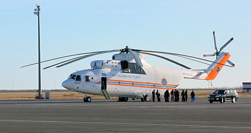 Поиски пропавших туристов в Туркестанской области продолжаются