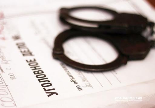 В Туркестанской области мошенники получили кредиты на сумму 86 млн тенге
